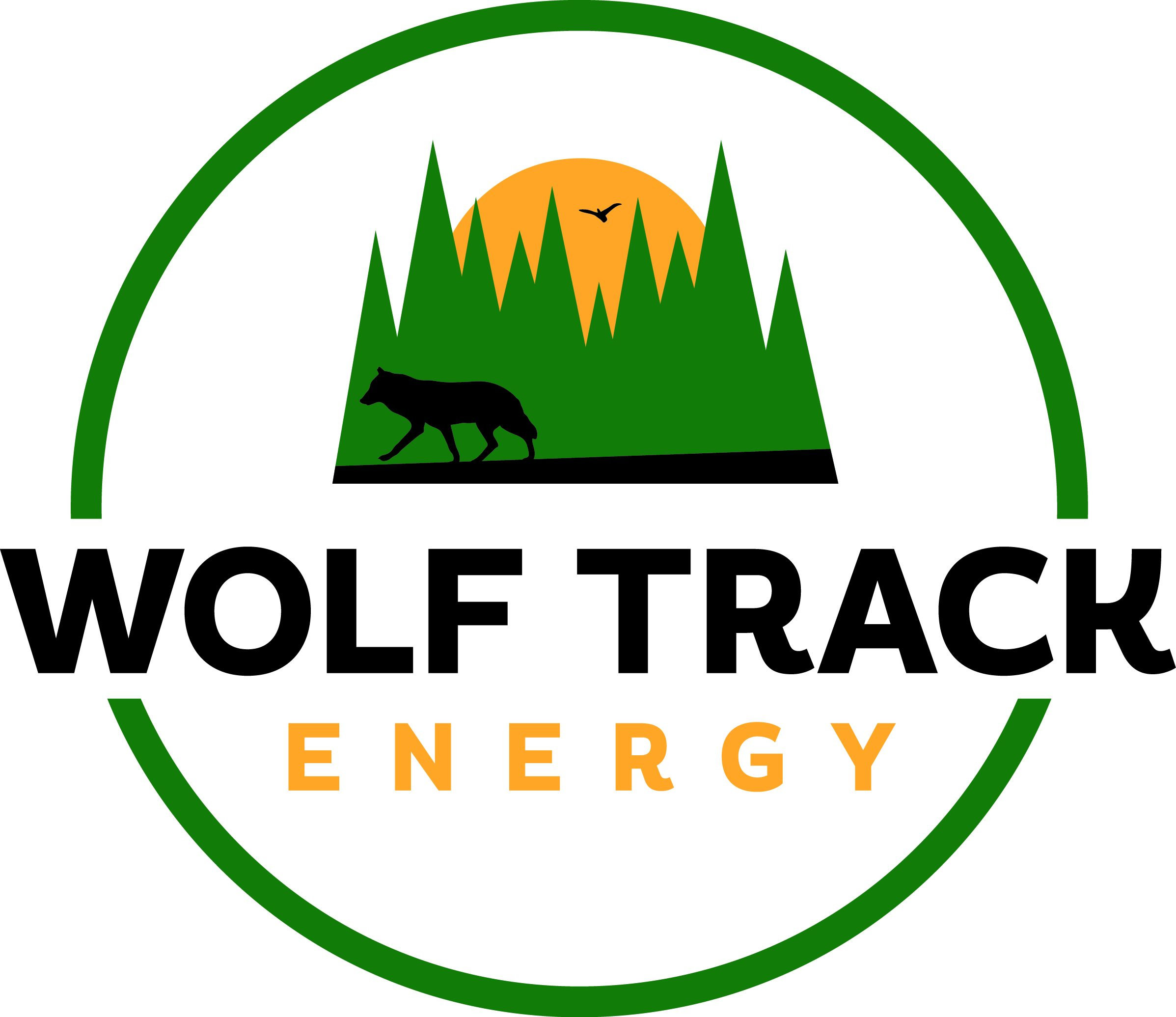 Wolf Track Energy